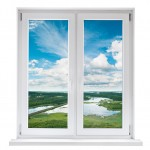 double glazing green deal