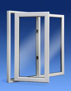 reduce the cost of double glazing installation
