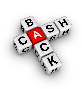 Claim Money Back On The Cost Of Double Glazing