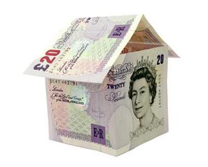 cash back double glazing