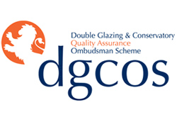 Double Glazing And Conservatory Ombudsman Scheme - DGCOS