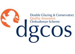 UK Double Glazing And Conservatory Ombudsman Scheme