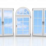 double glazing grants 2016