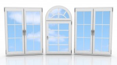 double glazing uk