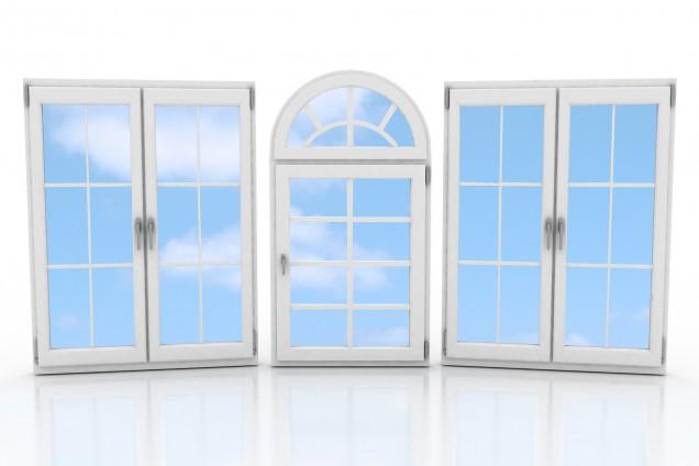 double glazing uk