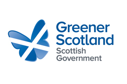 Double Glazing Grants 2020 Scotland