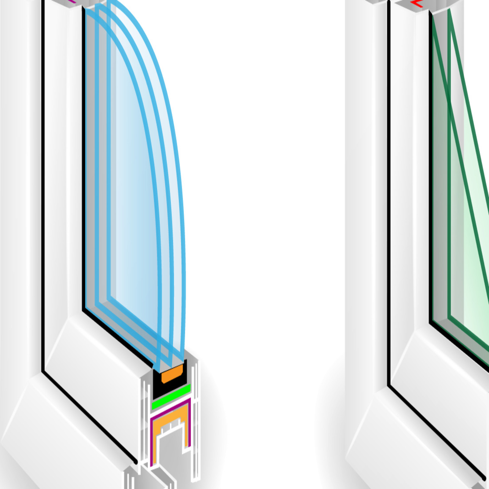 UK Double Glazing Grants 2020