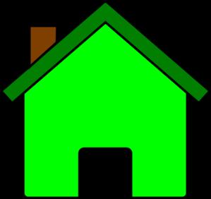double glazing grants eco3