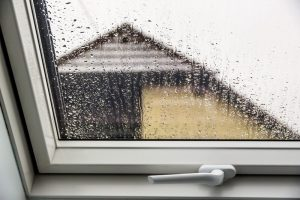 Double Glazing Grants - The Green Homes Grant Axed