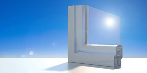 choosing the right double glazing company in the UK